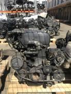 Двигатель в сборе. Kia Sportage Двигатели: FE, FEDOHC, FET