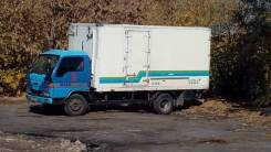 Mazda Titan. Продаётся грузовик Мазда Титан, 4 553куб. см., 3 000кг., 4x2