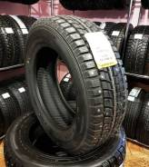 Dunlop SP Winter ICE 01, 175/65 R14