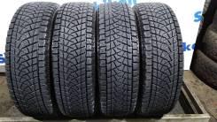 Bridgestone Blizzak DM-Z3. Зимние, 10%, 4 шт