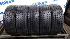 Dunlop SP LT 01. Зимние, 20%, 5 шт