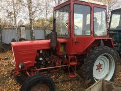 ВТЗ Т-25А. Продам трактор Т-25