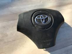 Подушка безопасности. Toyota Ipsum, ACM21, ACM21W, ACM26W Двигатель 2AZFE
