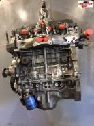 Двигатель в сборе. Honda: Accord, Civic Hybrid, Civic, Accord Aerodeck, Accord Inspire, Accord Tourer, Acty, Acty Truck, Airwave, Ascot, Ascot Innova...