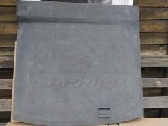 Пол багажника Toyota Harrier