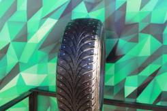 Goodyear Ultra Grip Extreme, 205/65 R15