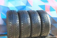 Goodyear Ultra Grip Extreme, 205/60 R16