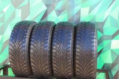 Goodyear Ultra Grip Extreme, 205/55 R16