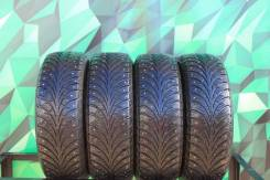 Goodyear Ultra Grip Extreme, 185/65 R15