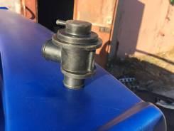 Клапан перепускной. Subaru Impreza WRX STI, GC8, GF8