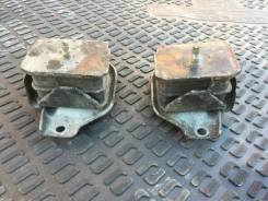Подушка двигателя. Subaru: Impreza WRX, Forester, Legacy, Impreza WRX STI, Impreza Двигатели: EJ255, EJ201, EJ202, EJ204, EJ205, EJ20J, EJ251, EJ253...