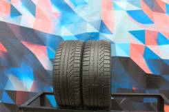 Continental ContiWinterContact TS 810, 225/55 R16