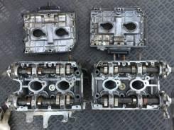 Головка блока цилиндров. Subaru Impreza WRX, GC8, GC8LD3, GF8, GF8LD3