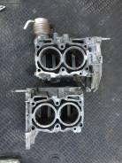 Блок цилиндров. Subaru Impreza WRX, GC8, GC8LD3, GF8, GF8LD3