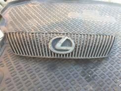Решетка радиатора. Lexus: IS300, IS350, IS250, IS220d, IS200d Двигатели: 3GRFE, 2ADFHV, 2GRFSE, 4GRFSE
