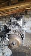 Двигатель в сборе. Honda CR-V Honda Stream Honda Integra Двигатели: K20A, K20A4, K20AIVTEC, K20A1