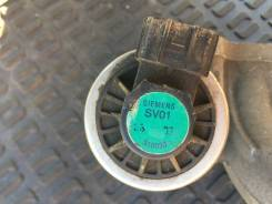 Клапан egr. Honda Jazz Honda Civic Honda Fit, GE6, GE7, GE8, GE9 Honda Freed, GB3, GB4 Двигатели: L12B1, L12B2, L13Z1, L13Z2, L15A7, K20Z4, N22A2, R18...
