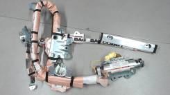 Подушка безопасности (Airbag) Acura TSX 2003-2008