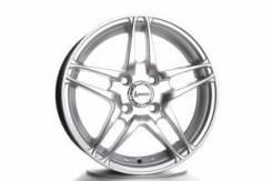 RS Wheels