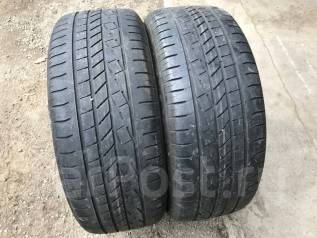 Goodyear Excellence. Летние, 30%, 2 шт