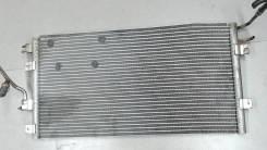 Радиатор кондиционера Chrysler 300M