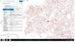 Продам свой участок 7,61 сотка. 761кв.м., собственность, электричество, вода, от частного лица (собственник)
