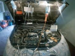 Мотор-диагностик