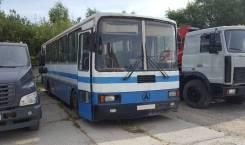 ЛАЗ. Автобус Лаз 4207, 1997г., 41 место