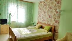 2-комнатная, улица Пуркаева 43а. ТДЦ Столица, 63кв.м.