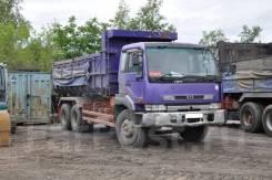 Бортовые грузовики с манипулятором. Эвакуаторы самосвалы грузчики