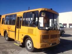 ПАЗ 32053-70. Продам автобус Паз для перевозки детей, 22 места