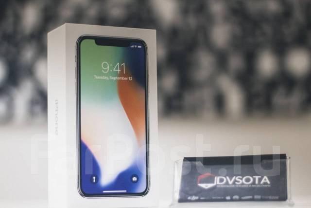 Dvsota! Новая Техника Apple iPhone SE/6S/7/7Plus/8/8Plus/X/XS/XS MAX!