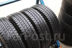 Bridgestone Blizzak VL1, 195/80 D15 LT