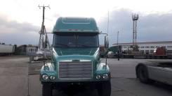 Freightliner Century. Продам тягач, 15 000куб. см., 40 000кг., 6x4