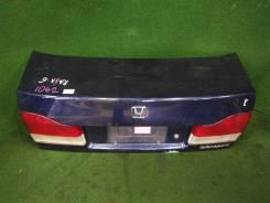 Крышка багажника ISUZU GEMINI