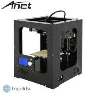 Принтер 3D Anet A3