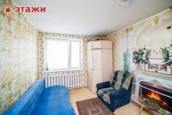 2-комнатная, улица Часовитина 17. Борисенко, агентство, 40кв.м. Интерьер