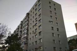 3-комнатная, улица Сафонова 24. Борисенко, агентство, 61кв.м. Дом снаружи
