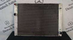 Радиатор охлаждения двигателя. BMW 6-Series, E63, E64 BMW 5-Series, E60, E61 BMW 7-Series, E65, E66 Двигатели: N43B20OL, N52B25UL, N53B25UL, N53B30OL...