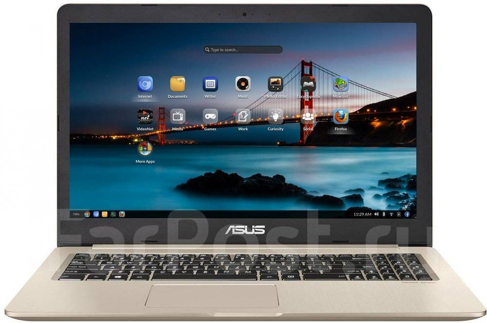 Drivers: Asus A42F Notebook ATI VGA