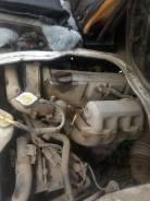 Nissan Vanette. UJC22000696, LD20540230