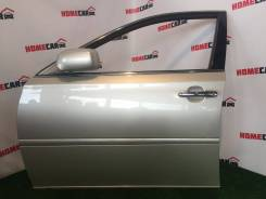 Дверь Toyota Windom Lexus ES330 передняя левая