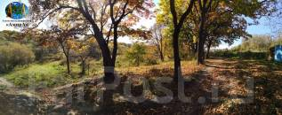 Продам земельный участок в Кипарисово. 1 500кв.м., собственность, от агентства недвижимости (посредник). Фото участка