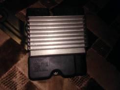 Блок управления форсунками Toyota Avensis