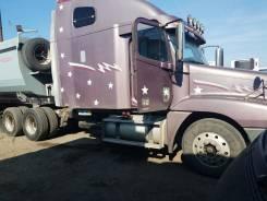 Freightliner Century. Седельный тягач фрэдлайнер в Улан-Удэ, 12 900куб. см., 25 000кг., 6x4