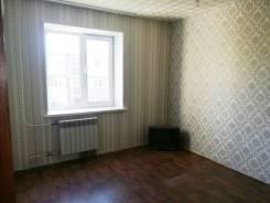 1-комнатная, улица Бокситогорская 4а. Южный, агентство, 27кв.м.