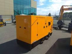 Дизель-генераторы. 4 399куб. см.