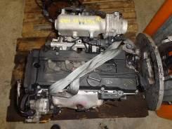 Двигатель (Двс) G4ED Hyundai Accent 1.6 105 л. с