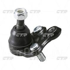 Шаровая опора. Toyota Estima Emina, CXR10, CXR10G, CXR11, CXR11G, CXR20, CXR20G, CXR21, CXR21G, TCR10, TCR10G, TCR11, TCR11G, TCR20, TCR20G, TCR21, TC...