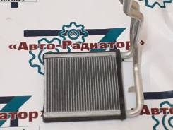 Радиатор отопителя. Kia Rio, JB Hyundai Solaris Hyundai Accent Hyundai Veloster Двигатели: D4FA, G4ED, G4EE